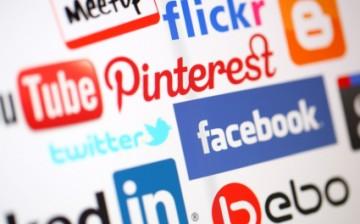 Social-Media-Logos1